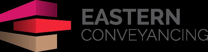 Eastern Conveyancing